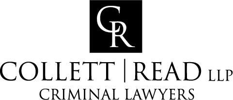 Collett Read LLP - Criminal Lawyers